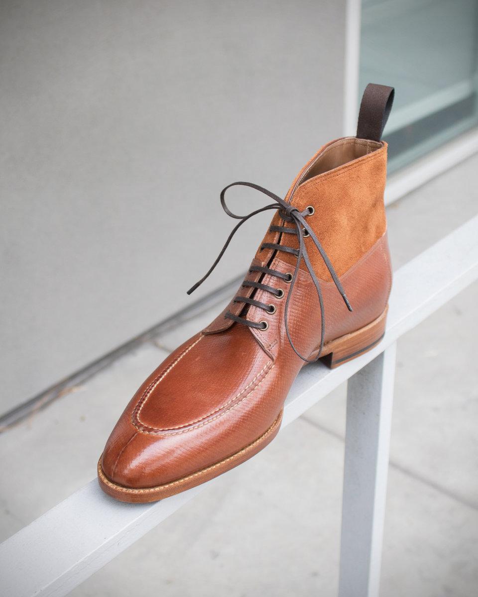 Zonkey-NST-Boots_Diag_PT.jpg