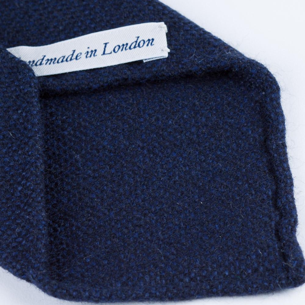 Drake's of London Ties