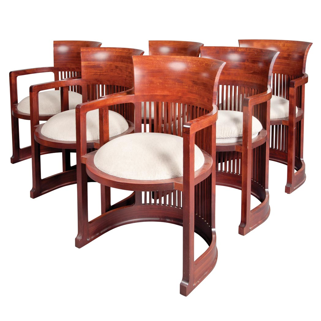 mid century dining table and chairs styleforum