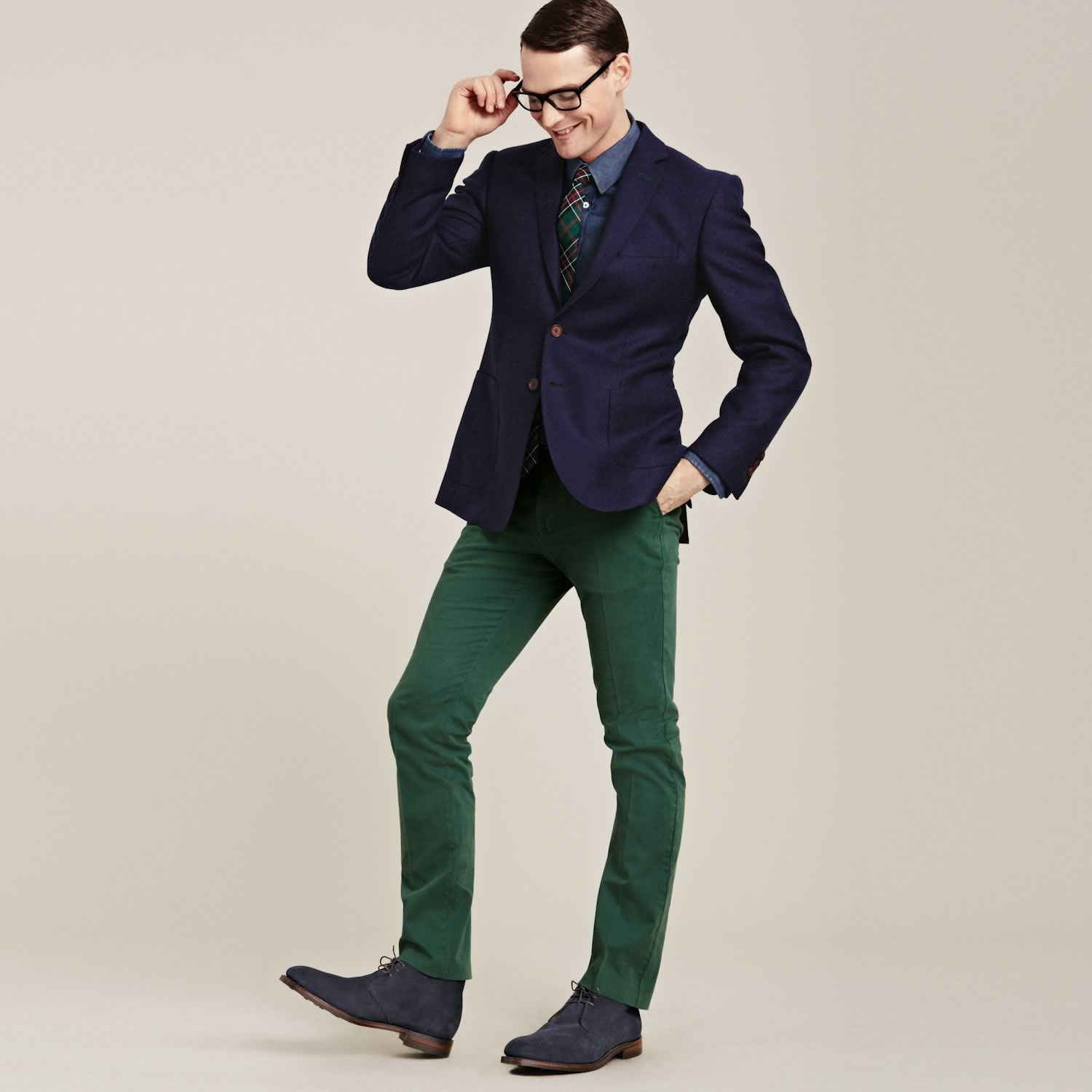 Shop for special offer coupons from Charles Tyrwhitt of Jermyn Street, London - the /10 (K reviews).