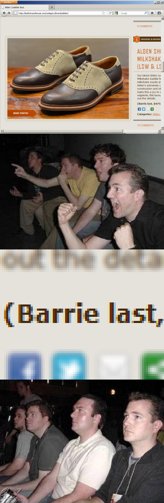 barrie.png