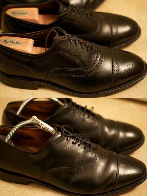 shoes-ae-sf-1111.jpg