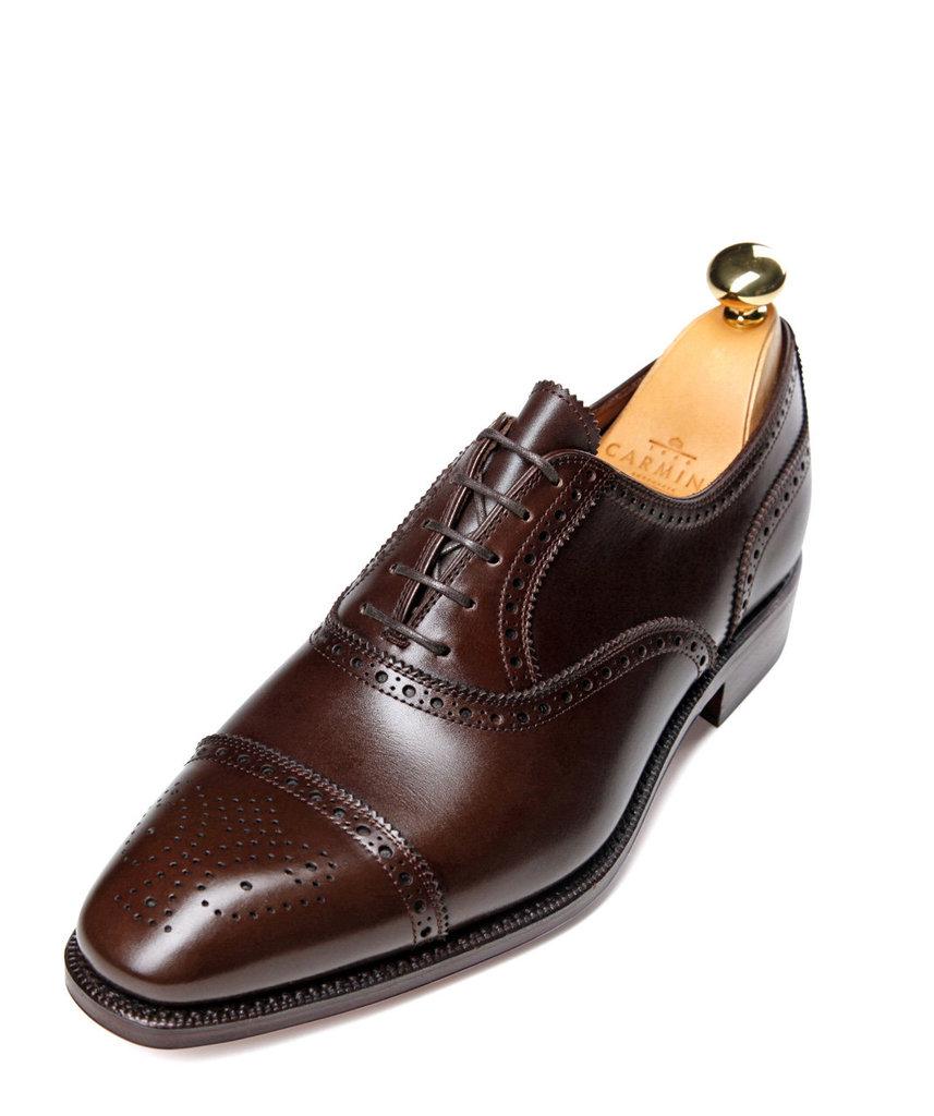 Carmina Shoes Canada