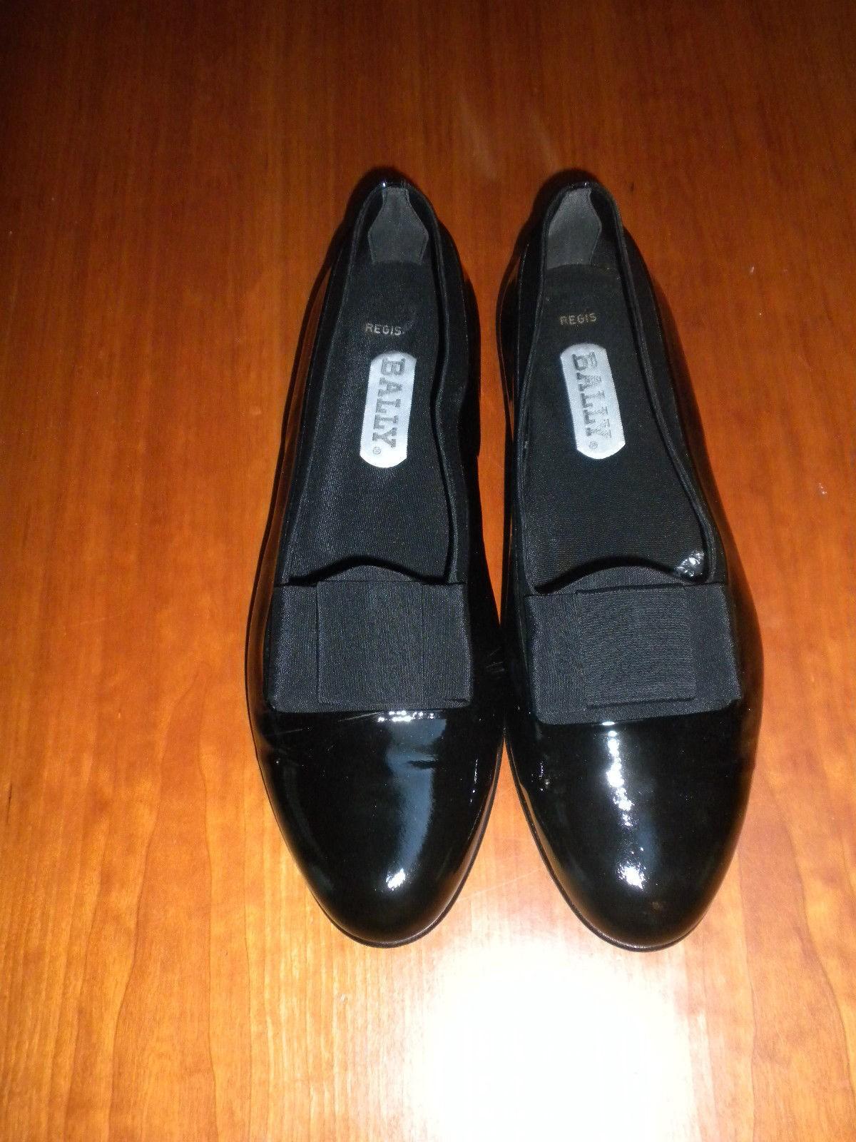 ebee15bee8c WANTED court shoes - opera pumps. Size 10-11 US  9-10 UK  43-44 EU ...