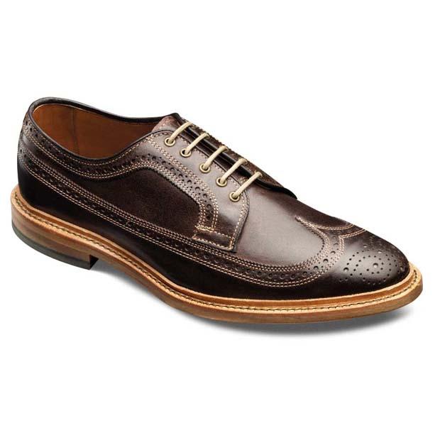 allenedmonds_shoes_macneil_brown-rough_l.jpg