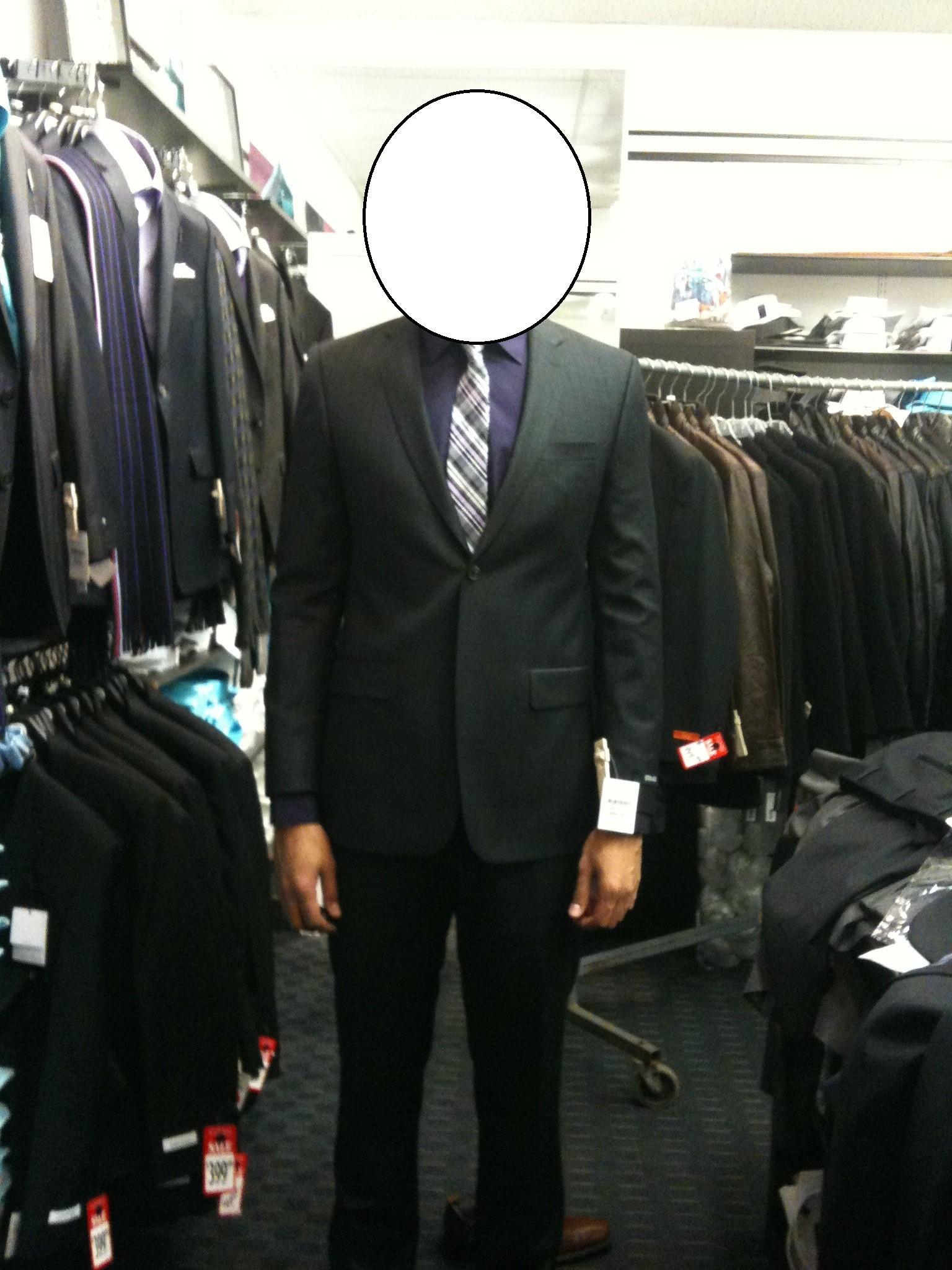 suit try2.jpg
