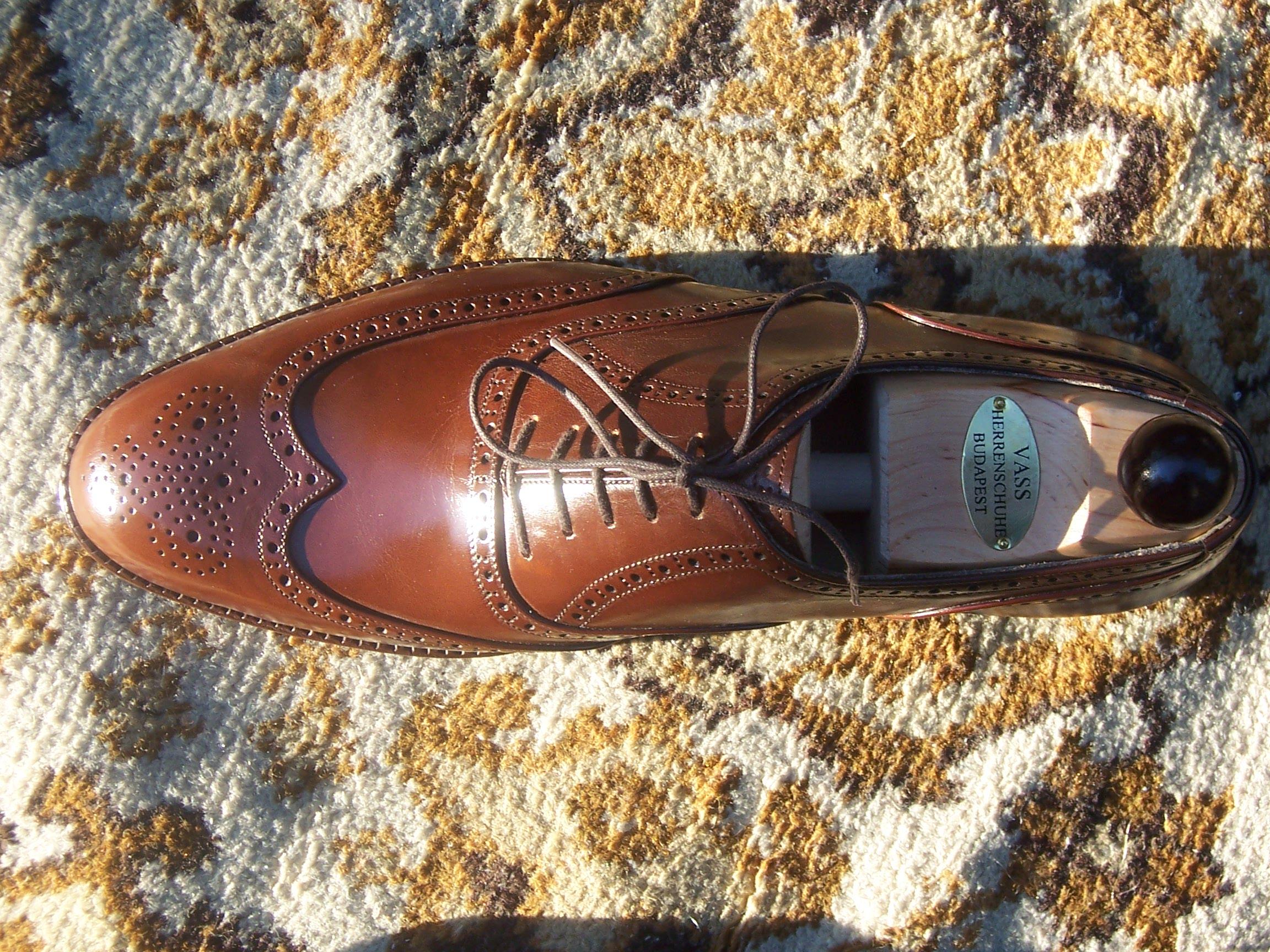 todayShoesDH 392.jpg