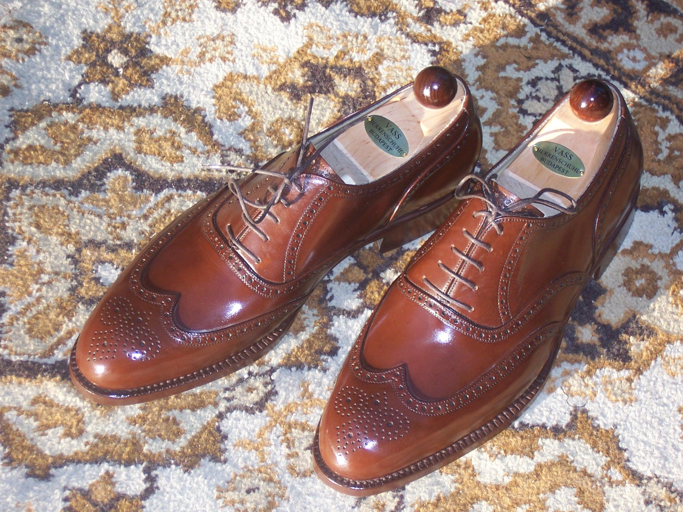todayShoesDH 383.jpg