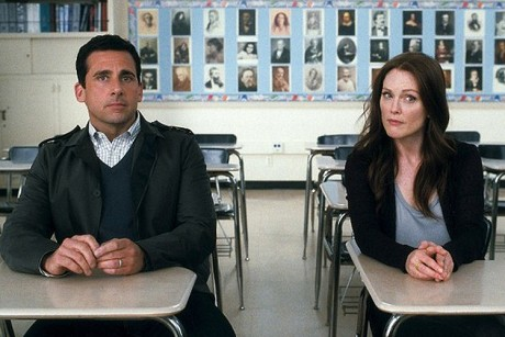steve_carell_and_julianne_moore_in_crazy_stupid_love-460x307.jpg