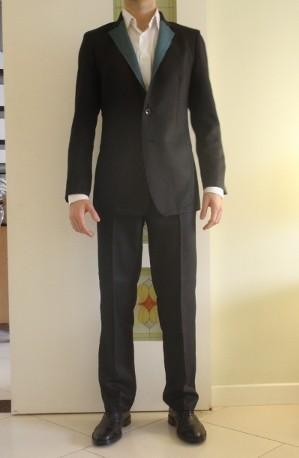 test suit.JPG