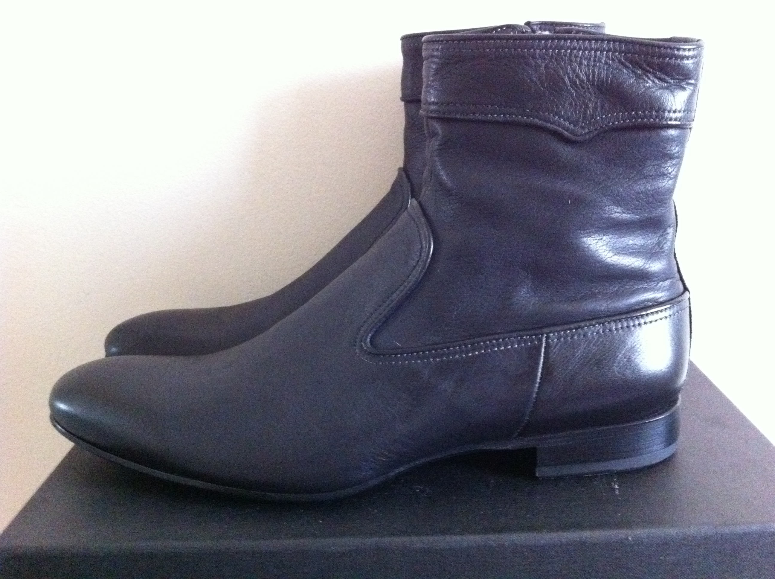 PS boots 001.JPG