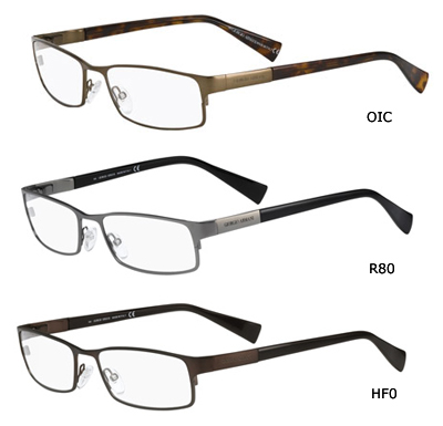 Banana Republic Eyeglass Frames Parts : Ask me about Eyewear! - Page 164