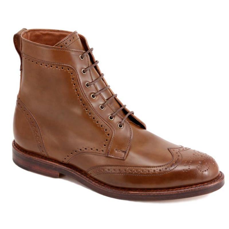 allenedmonds_shoes_dalton_walnut-cordovan.jpg