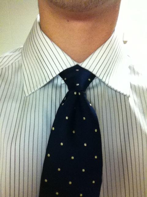 shirttie.jpg