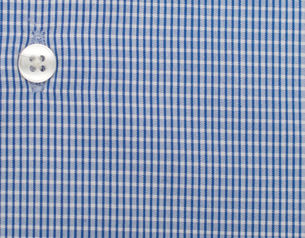 ShirtBlue.jpg