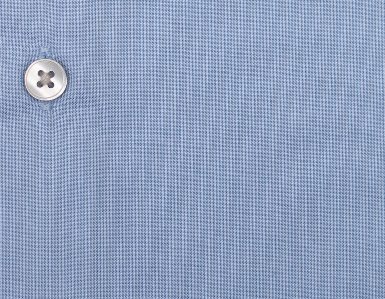 ShirtLtBlue.jpg