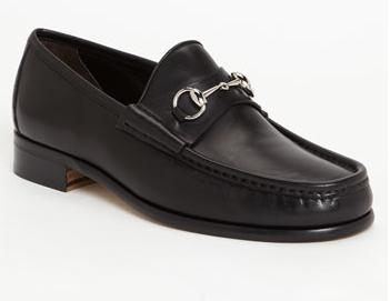 dac4dd05d33 Allen Edmond Verano vs. Gucci Classic Horsebit loafer aesthetics ...