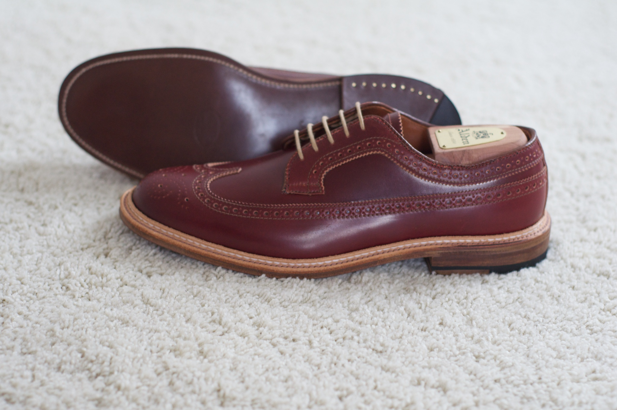 Red Wing Shoes Corpus Christi