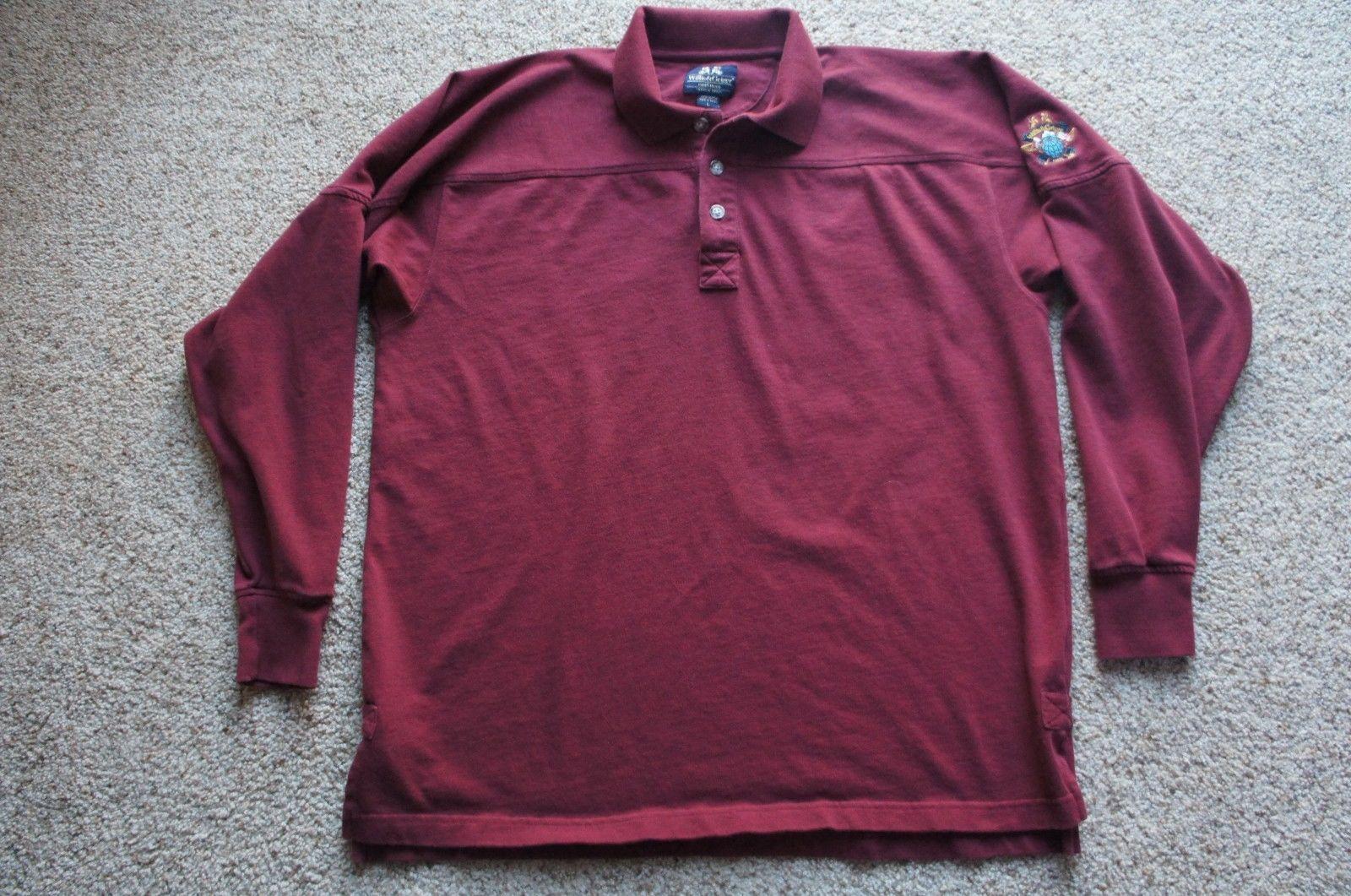 274c29e3b Lot of 3 Sulka Dress Shirts. Blue Solid, Blue Stripe & Green Solid. 15.5 -  16