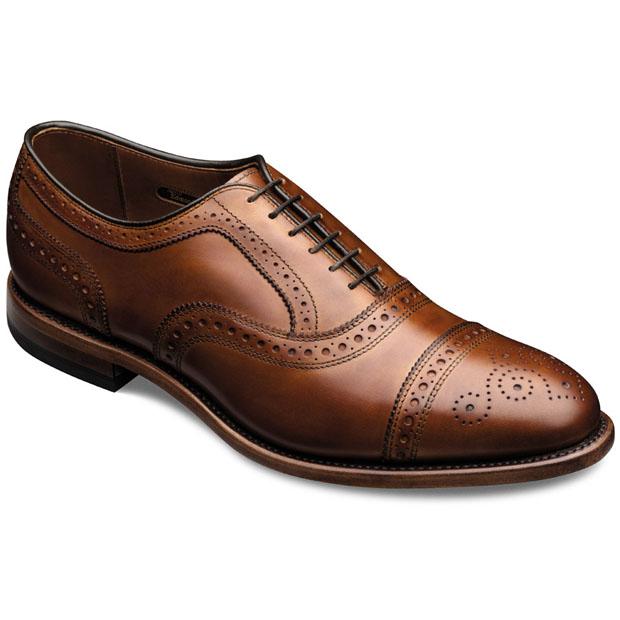 allenedmonds_shoes_strand_brown-walnut_l.jpg