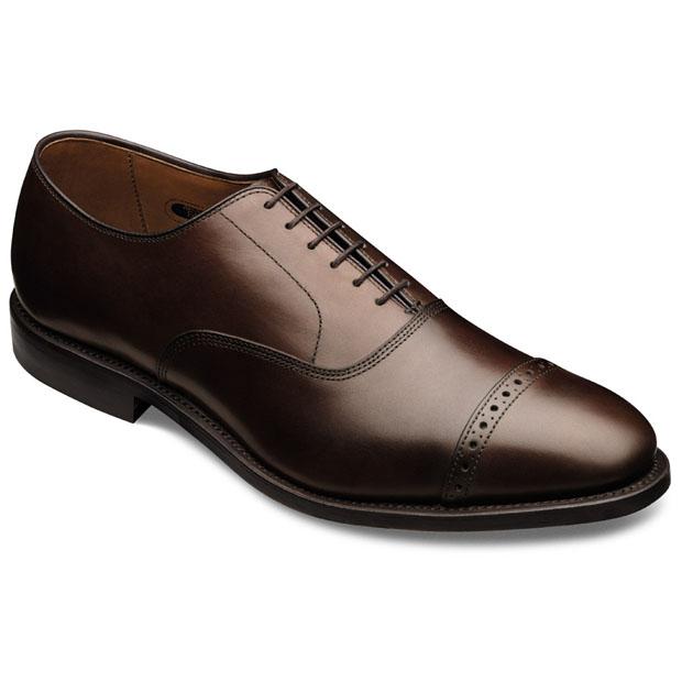 allenedmonds_shoes_fifth-avenue_brown_l.jpg