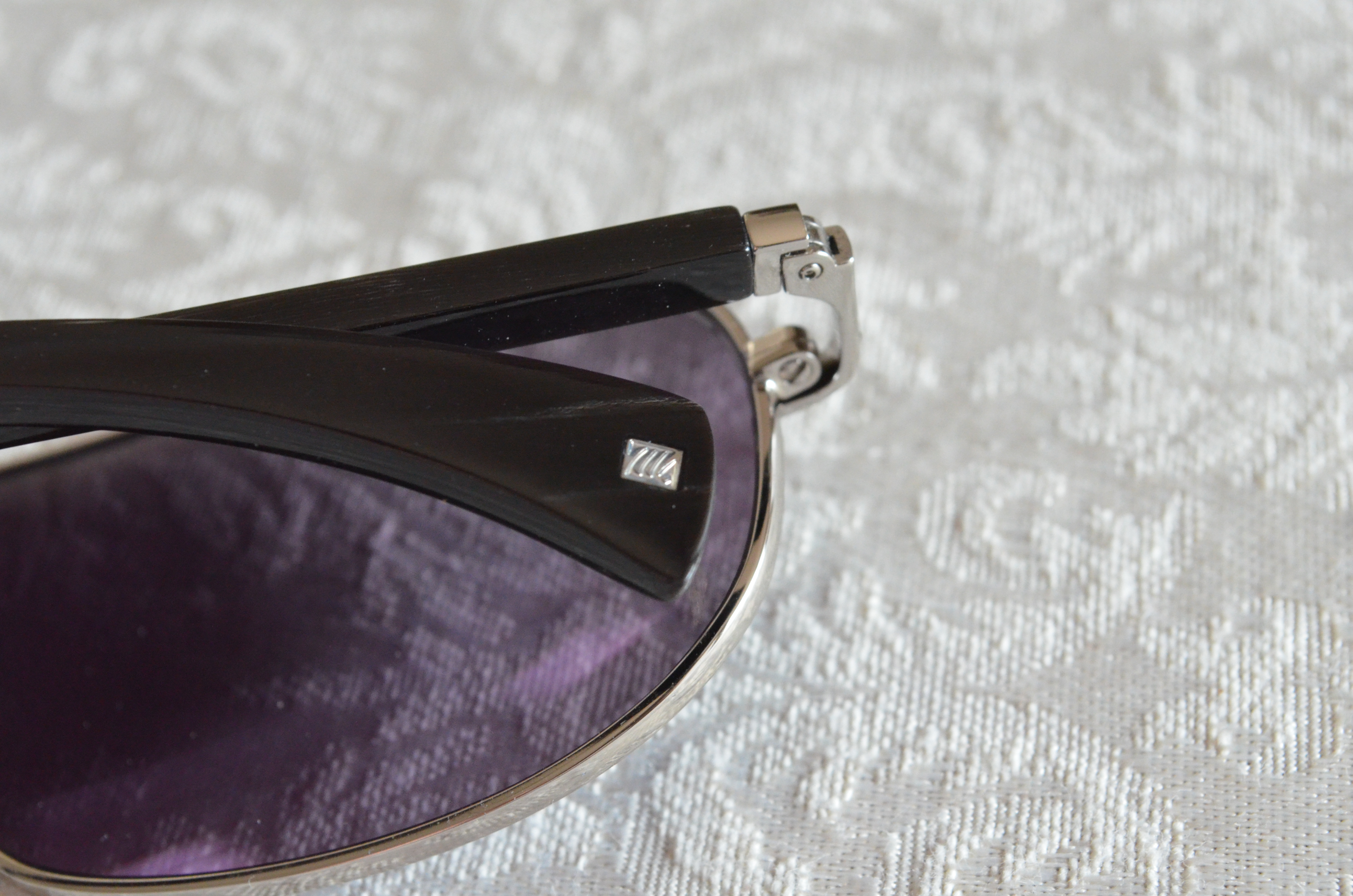 208b340fc6 A Thread for Sunglasses (High End and Rarities Welcome)