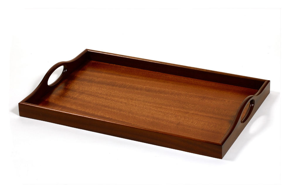 where in europe can i buy a dark wooden serving tray styleforum