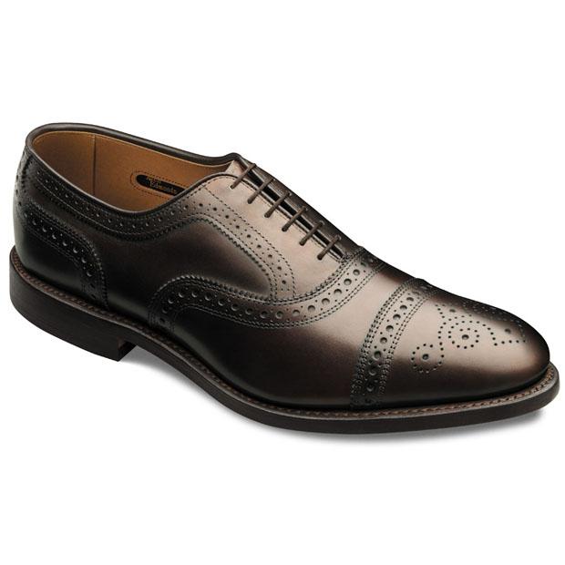 allenedmonds_shoes_strand_dark-brown_l.jpg