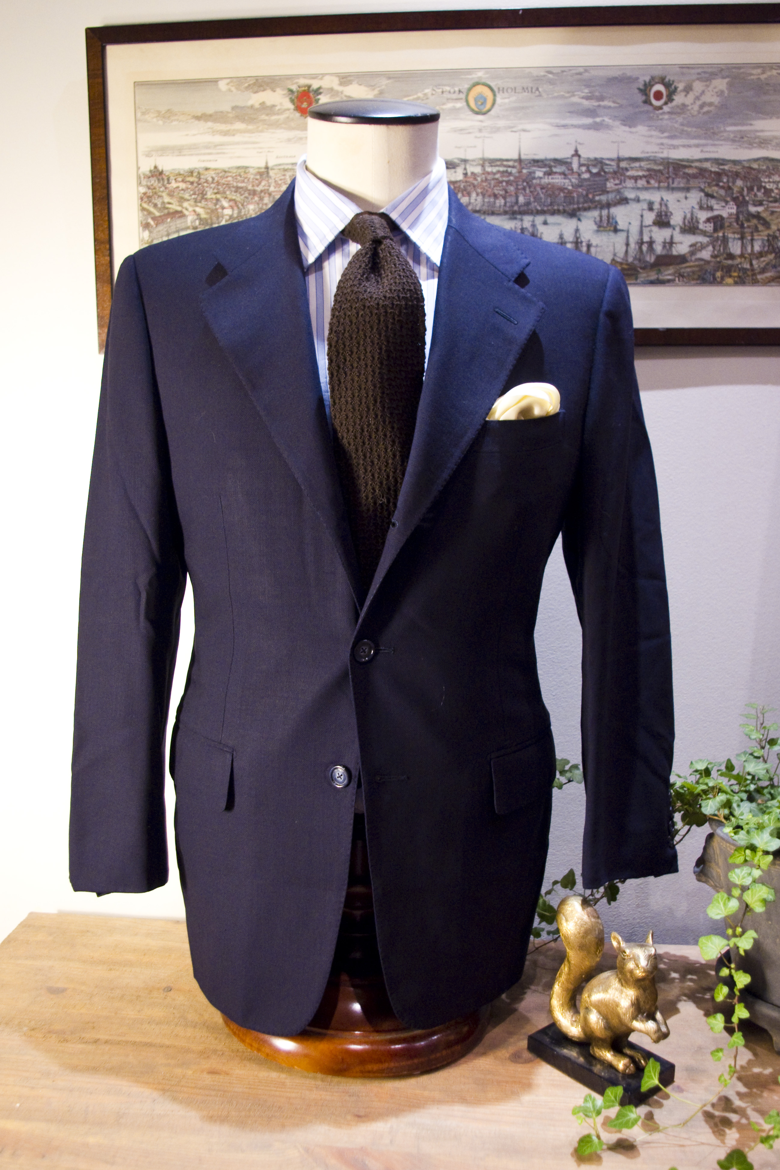 ted baker shoes styleforum suitsupply napoli fit club