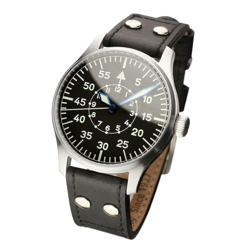 Top 5 sports watches under $1000 - a contest!