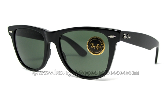 vintage ray ban sunglasses  Vintage Ray Ban Expert
