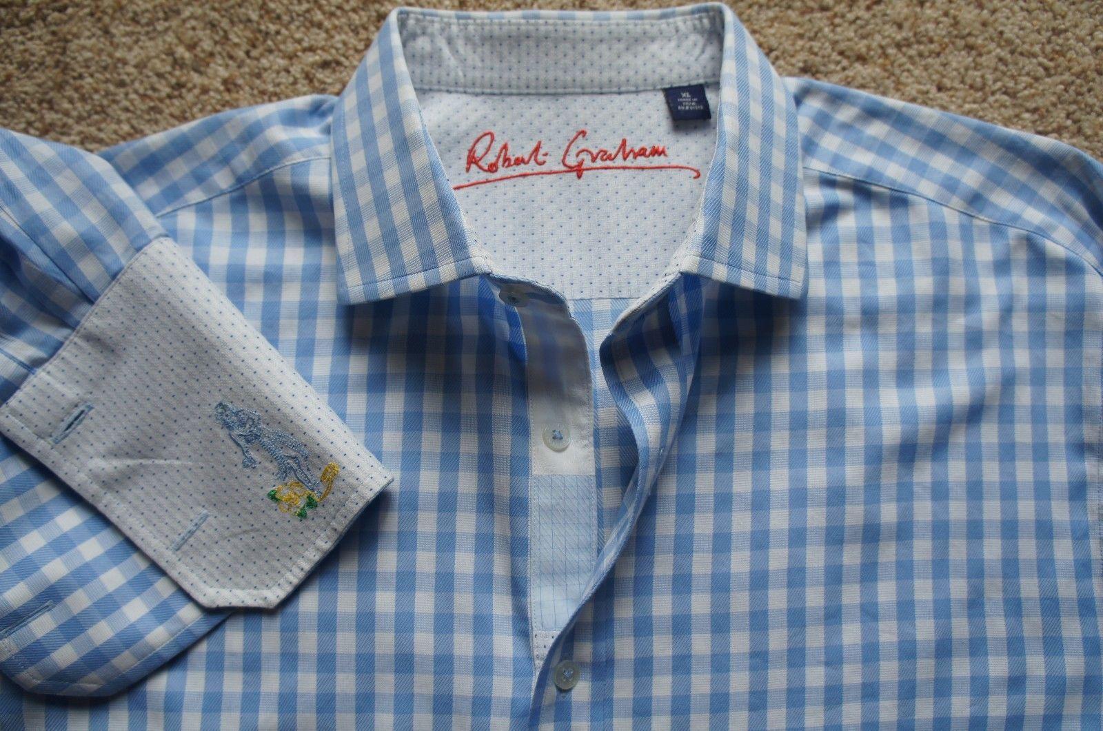 "Polo Ralph Lauren 9/"" Indigo Patchwork Madras Plaid Short Size 46 NWT $145"
