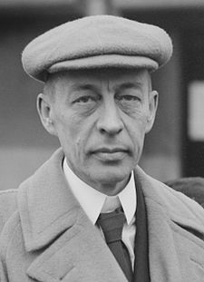 File source: http://commons.wikimedia.org/wiki/File:Sergei_Rachmaninoff_LOC_33968_Cropped.jpg