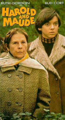 File source: //en.wikipedia.org/wiki/File:Harold_and_Maude_(1971_film)_video_cover.jpg