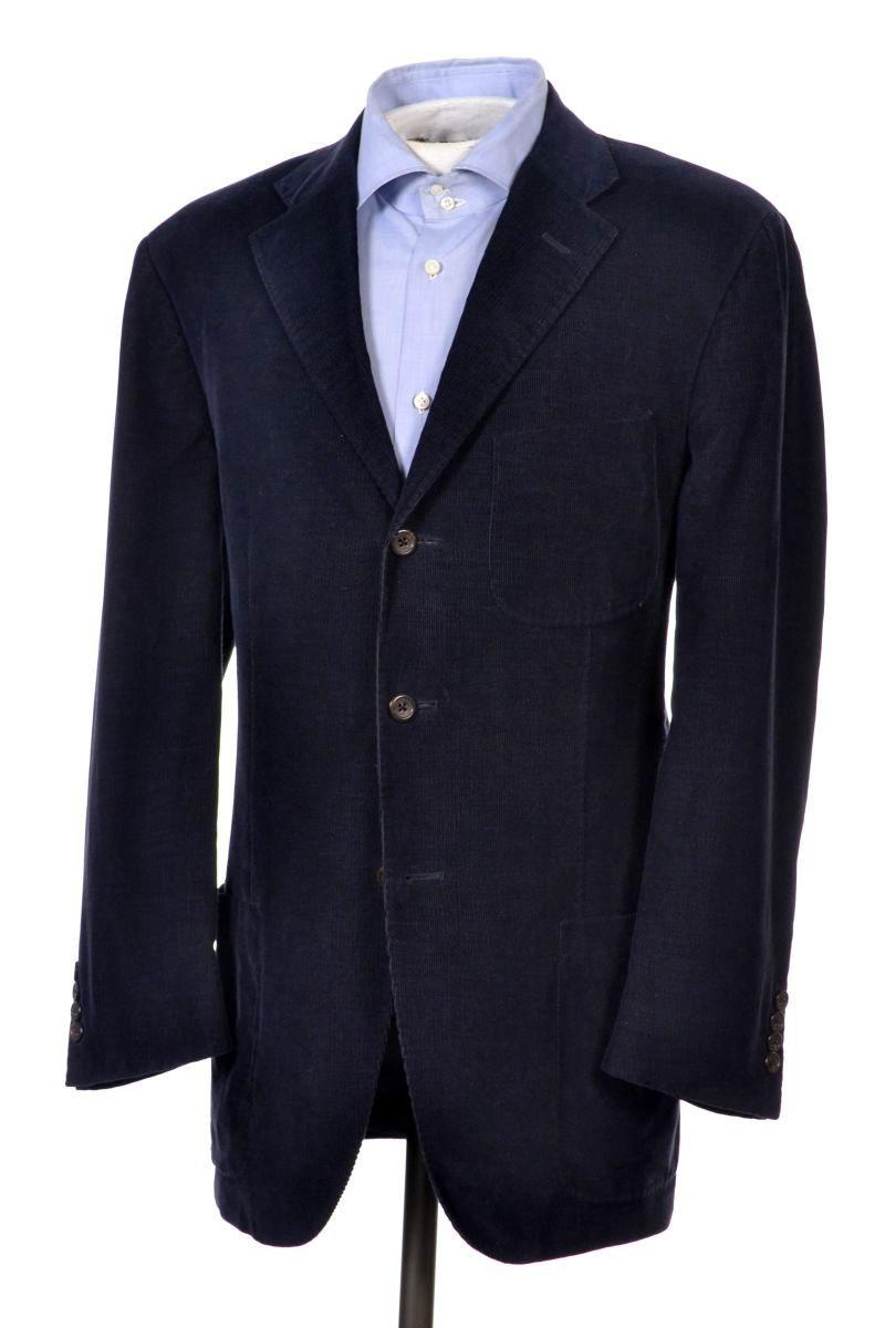 Megathread Sport Coats Blazers Jackets 100