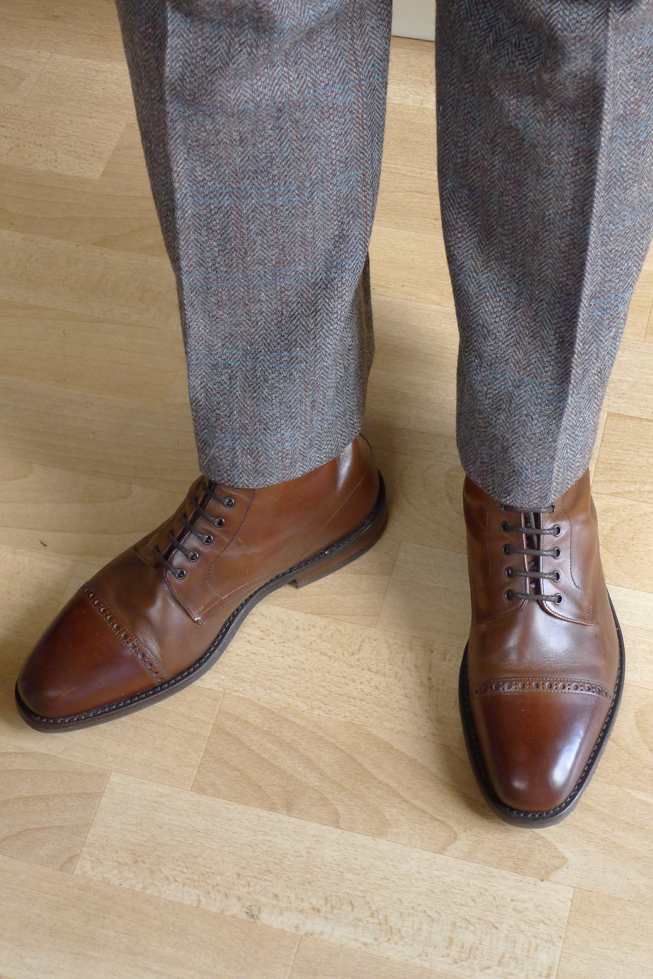b8a64254332 LOAKE APPRECIATION THREAD | Page 71 | Styleforum
