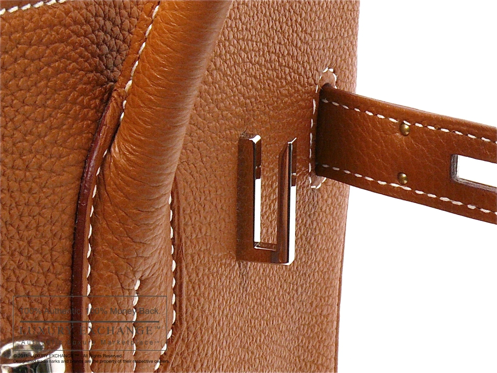 birkin bag buy - Linjer Leather Goods -- official affiliate thread - Page 19