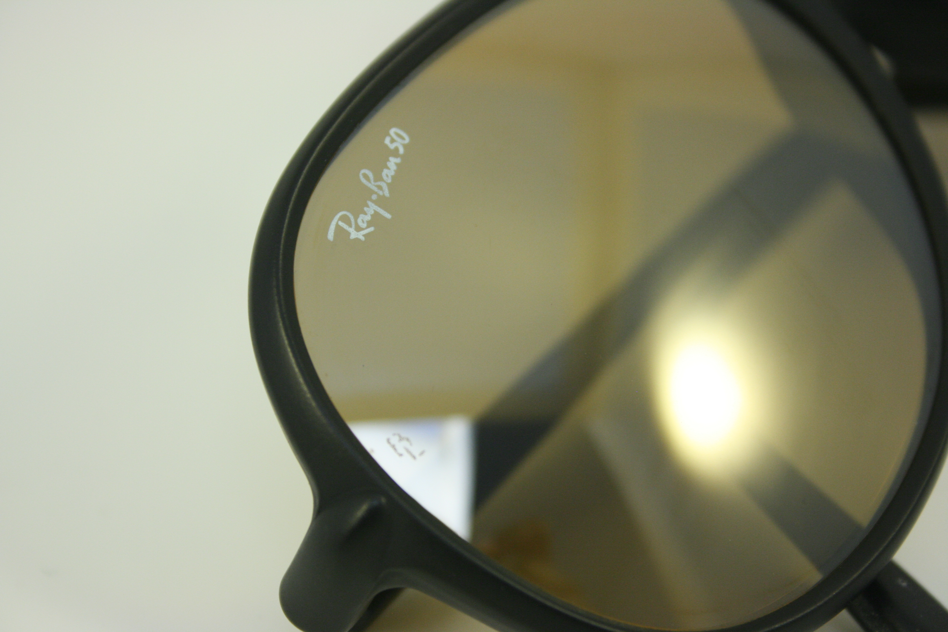 0a26bd06fcd Older Ray Ban Styles - Bitterroot Public Library