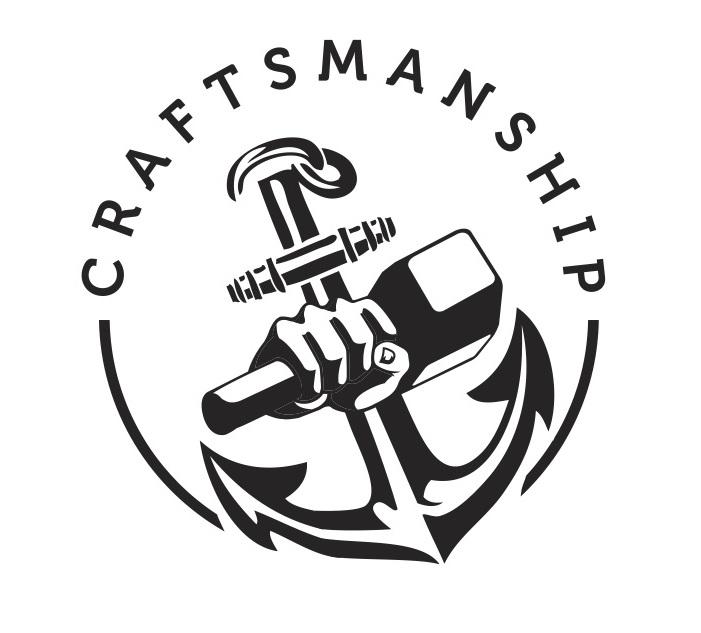 Craftsmanship logo.jpg