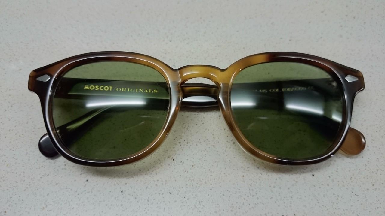 Sunglasses MEGATHREAD
