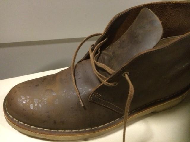 e48e918eced Clarks Desert Boots | Page 462 | Styleforum