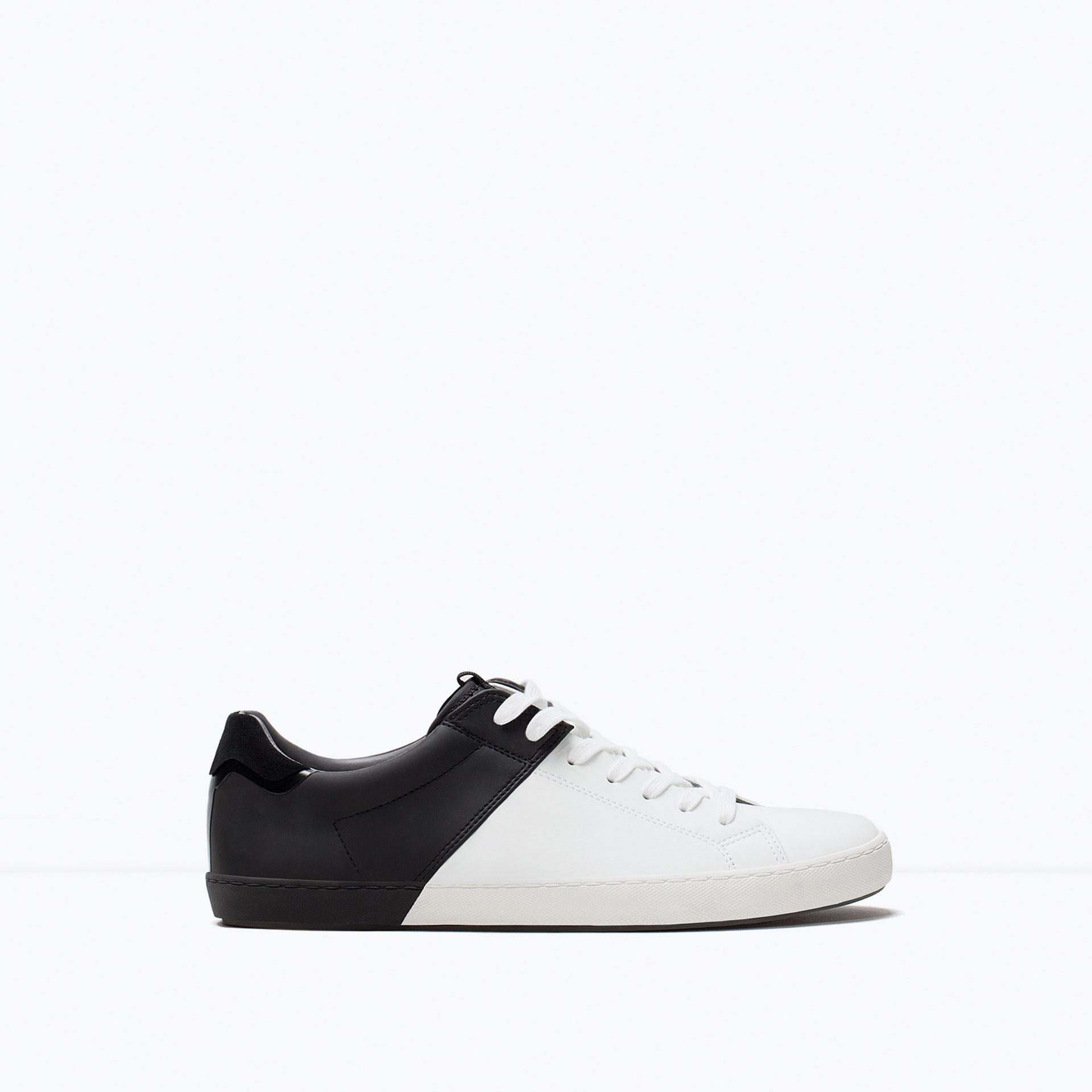 Zara Shoes Quality Styleforum