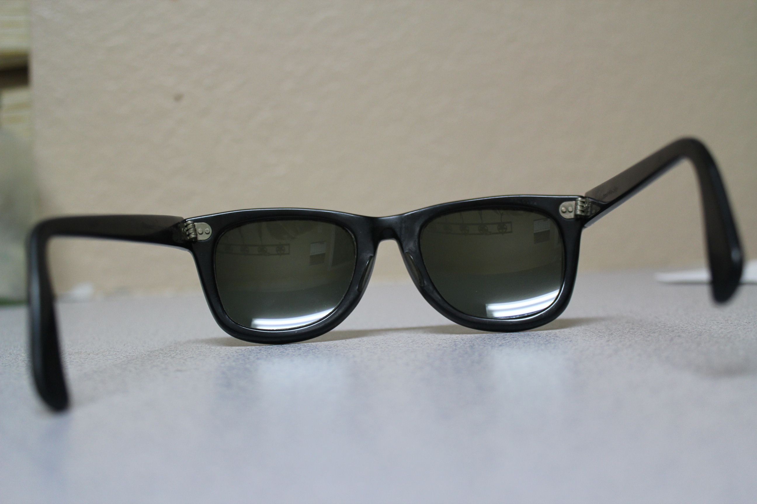 d35c1676bde Sell Ray Bans On Ebay