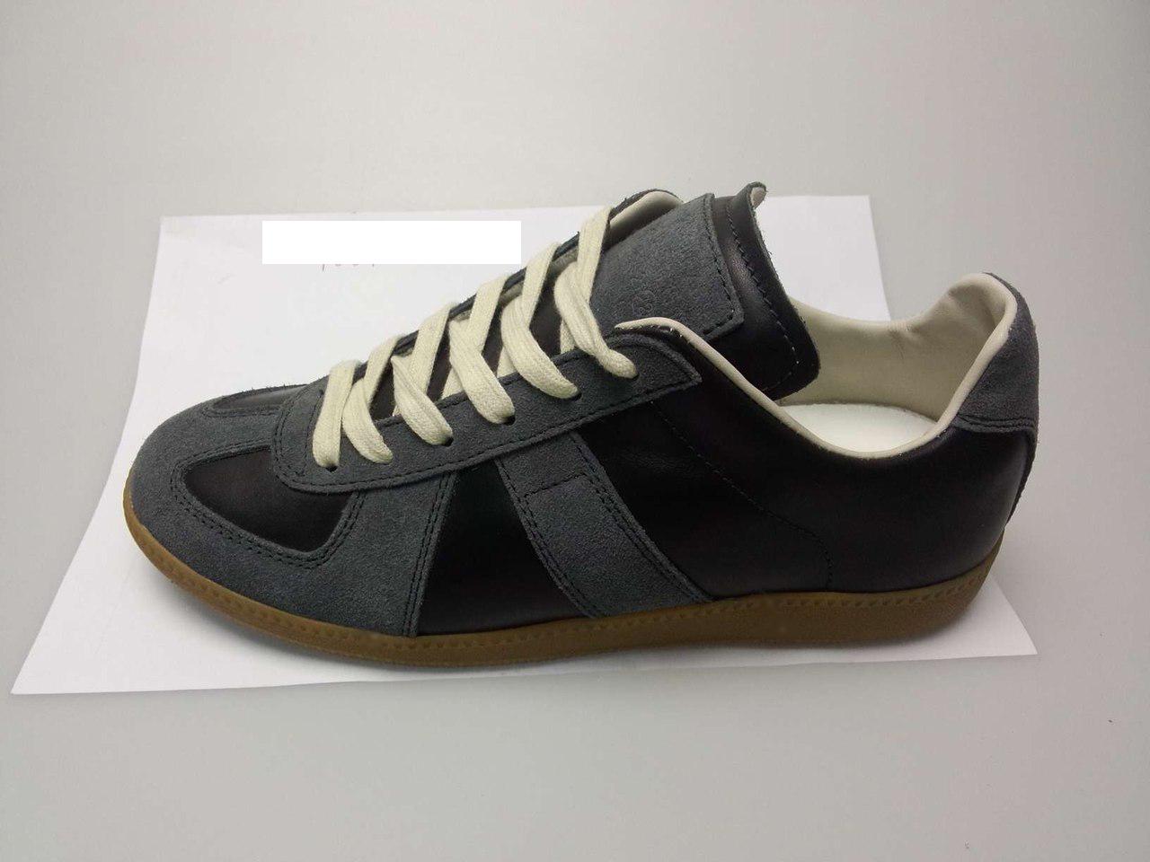 12ffc7445b3 is it original Maison Martin Margiela Sneaker or not ? | Styleforum