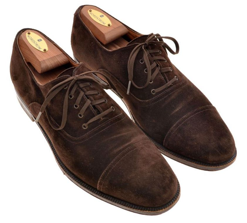 Sales Shoe Megathread 100 Ask Andy Forums