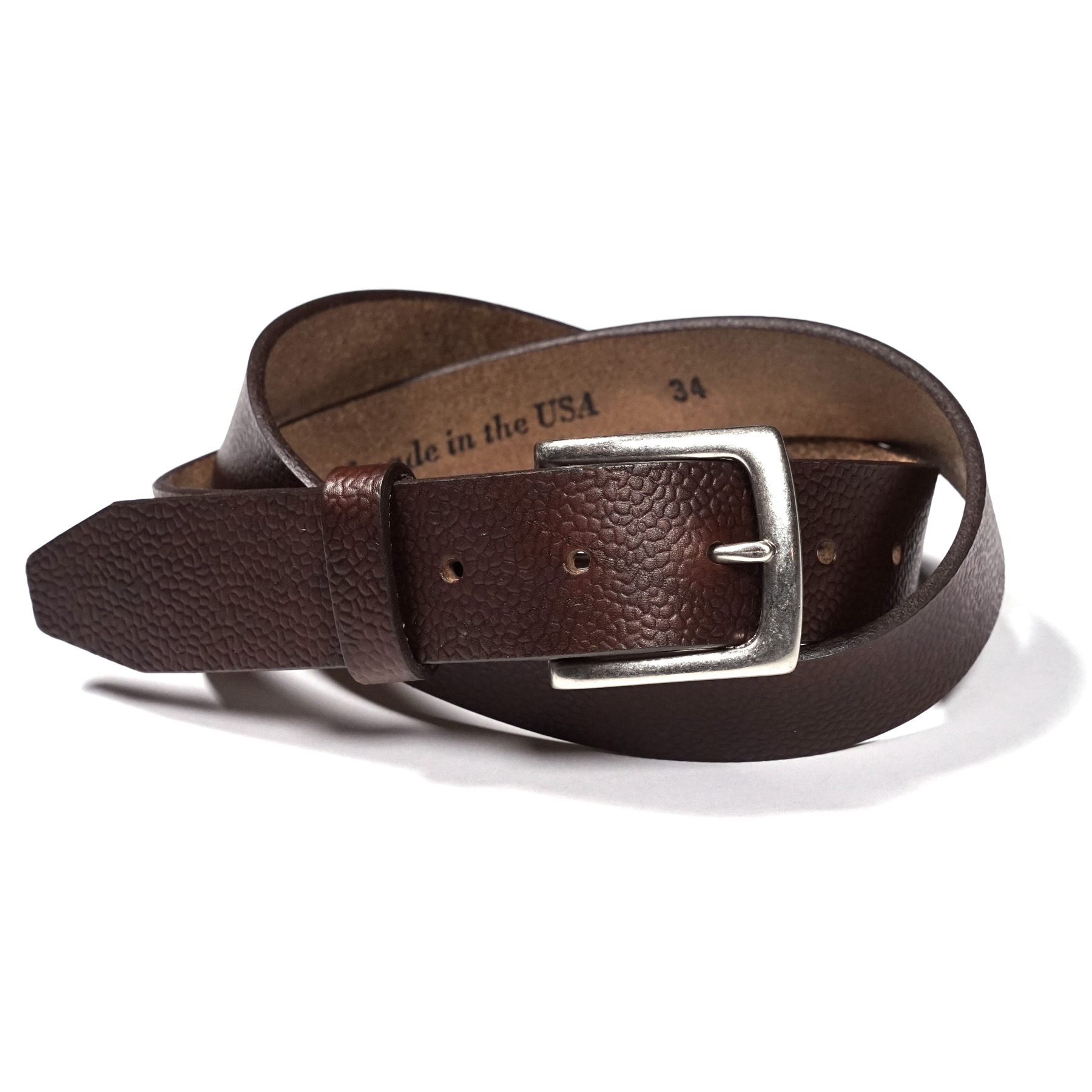 epaulet shop official affiliate thread page 2842
