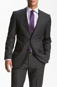 Tie and shirt for a charcoal suit for a Baptism | Page 3 | Styleforum