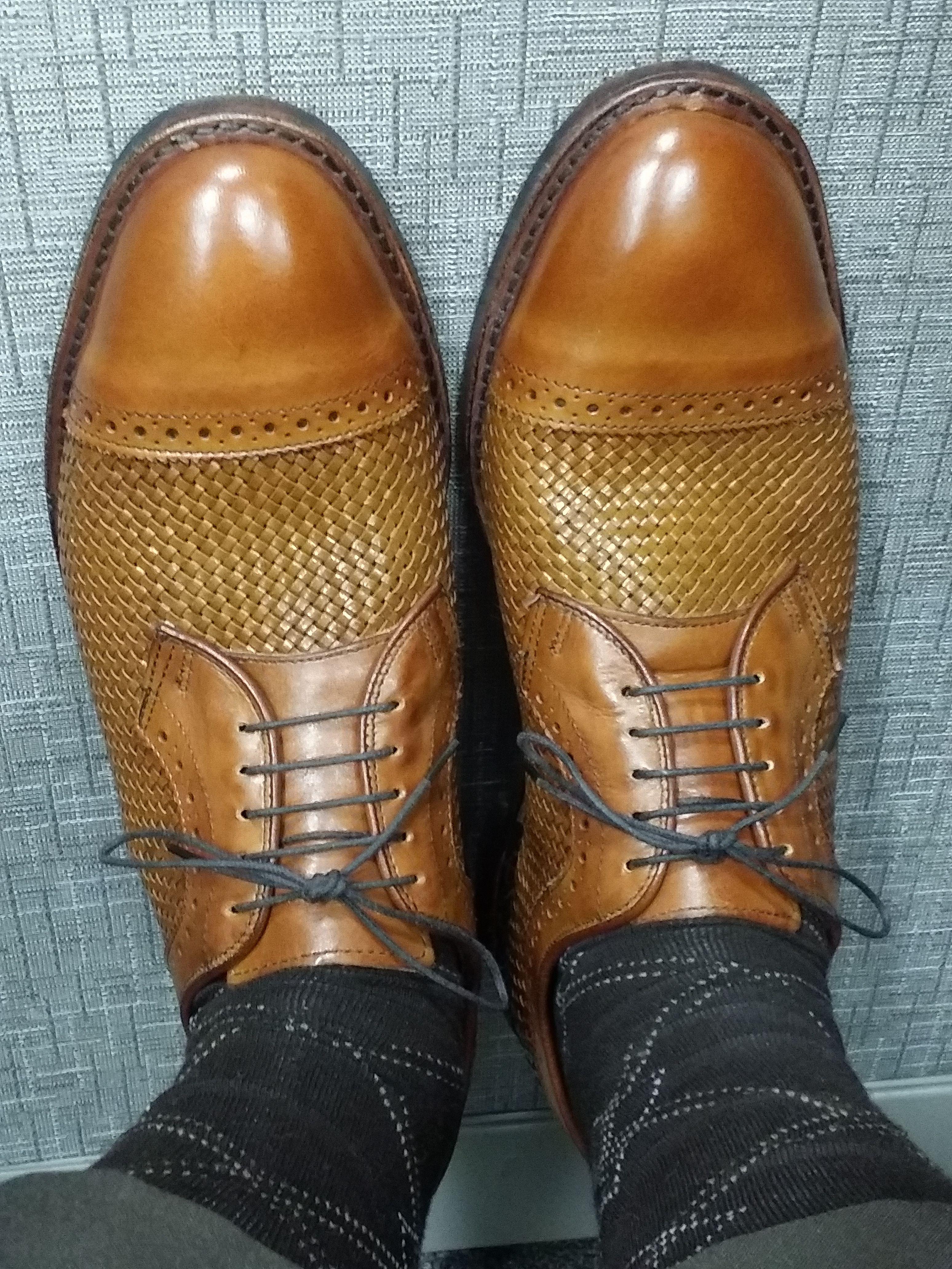 Shoe Stores Shreveport Bossier
