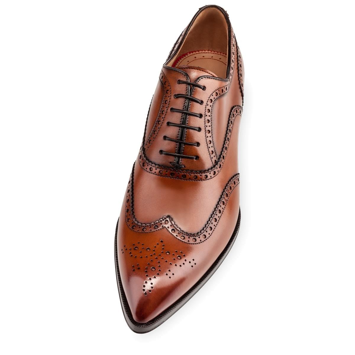 e40bc1c9f6e Red sole | Styleforum