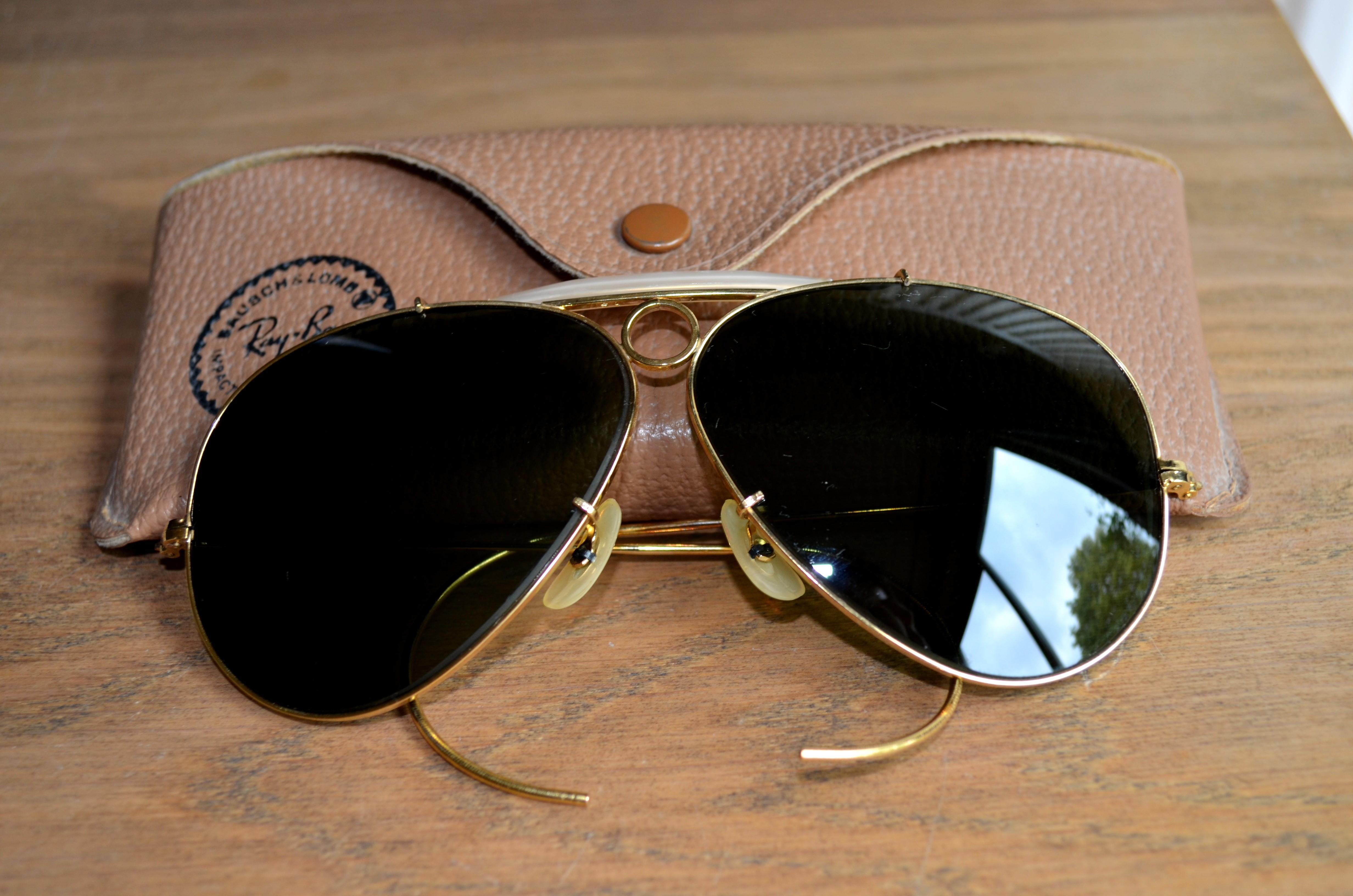 408b76b6fc5d1 Sport Ray Ban Mens Sunglasses « Heritage Malta